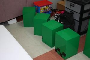 Minecraft2016 (31)