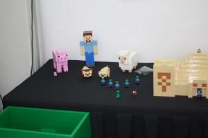 Minecraft2016 (33)