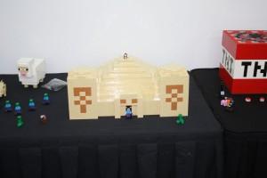 Minecraft2016 (34)