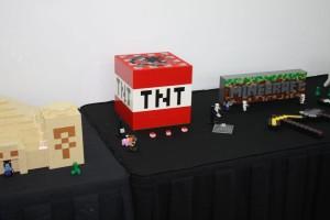 Minecraft2016 (35)