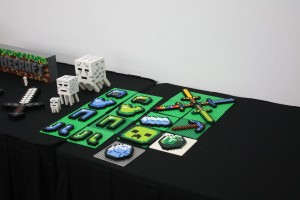 Minecraft2016 (37)