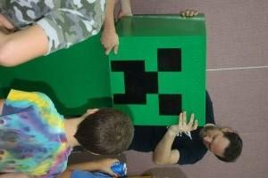 Minecraft2016 (51)