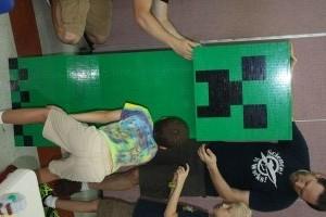 Minecraft2016 (52)