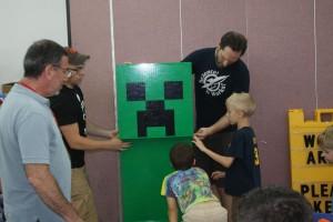 Minecraft2016 (53)