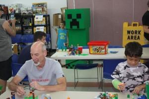 Minecraft2016 (63)