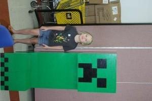 Minecraft2016 (67)