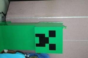 Minecraft2016 (70)
