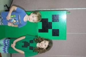 Minecraft2016 (72)