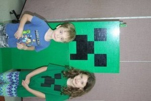 Minecraft2016 (73)