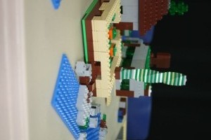 Minecraft2016 (74)