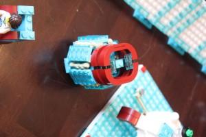 neolug-winter-set-build 20446587061 o
